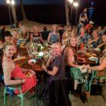 19-09 Inner Goddess Hawaii Dinner Lava Lava