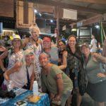 19-09 Uncle Robert's Market!!