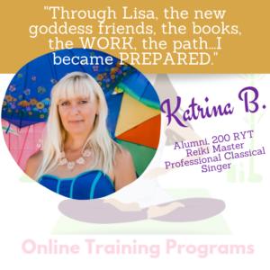 20-04 Quote Testimonial Katrina no URL